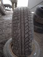Continental ContiWinterViking 2, 175/65 R14