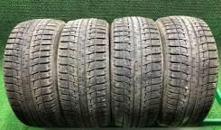 Bridgestone Blizzak Revo2, 205/50 R16
