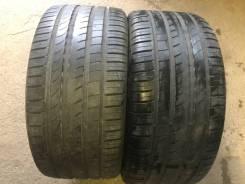 Pirelli, 275/30 R20