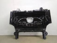 Кузовной элемент, Hyundai Solaris 2017> [65500H5050]