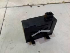 Электронный блок управления центральным замком [25808838] для Chevrolet Captiva [арт. 517722]