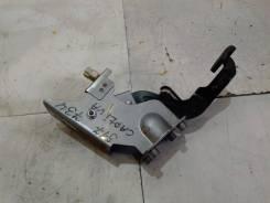 Педаль тормоза МКПП [96625885] для Chevrolet Captiva [арт. 517734]