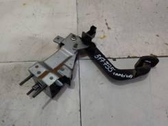 Педаль сцепления [96827334] для Chevrolet Captiva [арт. 517735]