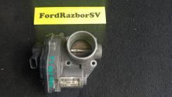 Дроссельная заслонка Ford Focus 2 1.4L-1.6L 1505642