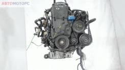 Двигатель Rover 25, 2000-2005, 2 л, дизель (T2N)