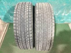 Bridgestone Blizzak DM-V1, 245/75 R16