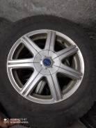 Шипованные шины с дисками 215/65r16