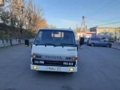 Toyota, 1994