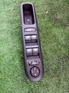 Блок управления стеклоподъемник водительский Peugeot 3008