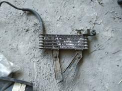 Радиатор акпп Hyundai Tucson 2004-2010 [254602E000]