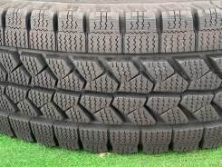 Bridgestone Blizzak W979, 205/70R16 111/109L LT