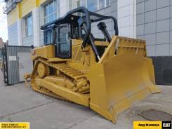 Caterpillar D6GC, 2021