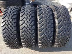 Toyo Open Country M/T, 255/85R16LT