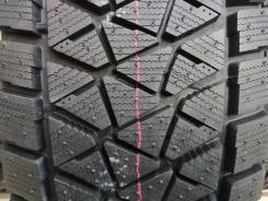 Bridgestone Blizzak DM-V2 (Japan), 265/65 R17
