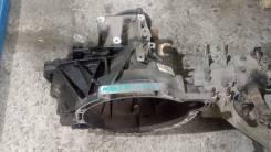 МКПП IB5 Ford Focus 2 05-11/Focus 3 без датчика скорости 1364147