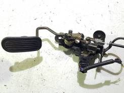 Педаль газа Toyota RAV4
