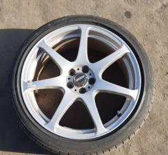 Колеса R18