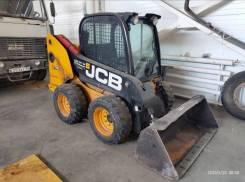 JCB 170, 2012