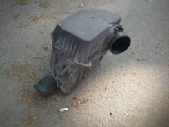 Корпус воздушного фильтра Chevrolet Captiva (дизель)