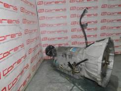 АКПП Toyota, 1UZ-FE, 35-50LS | Установка | Гарантия до 30 дней