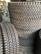 Dunlop Dectes SP001, 245/70 R19.5