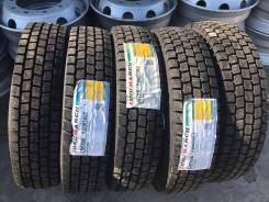 Long March LM-706, 7.00R16