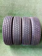 Yellow Hat Ice Frontage, LT 145/80 R12