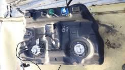 Бак топливный Cadillac SRX 2003-2009