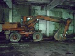 Твэкс ЭО-3323А, 1996