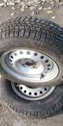 Gremax Ice Grips, 175/70 R13
