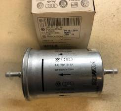 Фильтр топливный VAG 1J0201511A