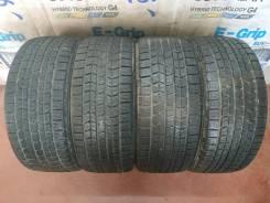 Dunlop DSX-2, 215/45 R17
