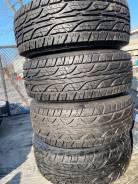 Dunlop Grandtrek AT3, 275/70R16
