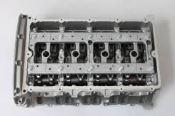 Головка блока цилиндров / Peugeot Boxer / Fiat DucatoI / Euro 4