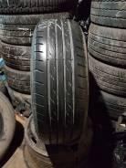 Bridgestone Nextry Ecopia, 225 60 R17
