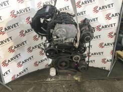 Двигатель QR25 Nissan X-Trail T30 169 л. с. 2.5 л