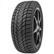Delinte Winter WD6, 155/65 R14 75T