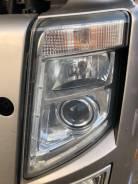 Фара левая в сборе (ксенон) Volvo FH13 2013 год БП по РФ