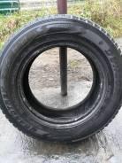 Dunlop, 235/60 R16