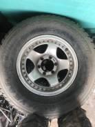 Goodyear, 275/70 R16