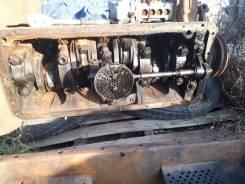 Продам Двигатель ЮМЗ 6