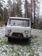 УАЗ-3303, 2000