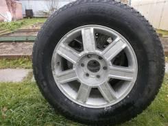 Roadstone Winguard Ice, 285/60R18