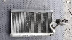Радиатор кондиционера салона Subaru Legasy BP9/BP5