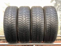 Pirelli Winter SnowControl III, 195/65 R15