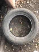 Bridgestone Blizzak MZ-02, 195/65r14