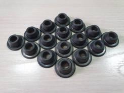 Тарелка клапана Mazda