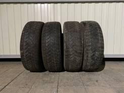 Комплект колес 215/65 R16 Lassa Competus Winter