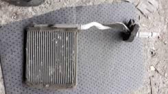 Радиатор печки Mazda Axela BKEP