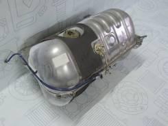 Топливный бак JZX90 в Комсомольске на Амуре